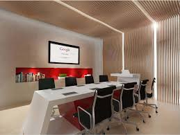 Interior Design Uae Dubai Uae U2013 Veronica Murracino
