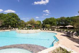 Lakeview Apartments Houston Tx 77090 Homes For Rent In Cypress Tx Homes Com