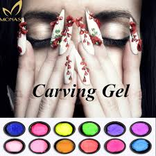 creative nail design nail polish promotion shop for promotional