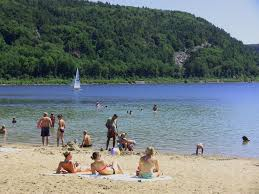 Wisconsin Travel Girls images Devil 39 s lake wisconsin state park visitor guide wisconsin dells jpg