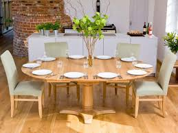solid oak oval extending dining table with design gallery 7672