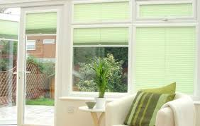 Curtain And Blind Installation Conservatory Blinds And How To Fit Different Types Of Blinds To