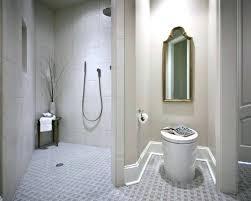wheelchair accessible bathroom design wheelchair bathroom design large size of accessible homes wheelchair