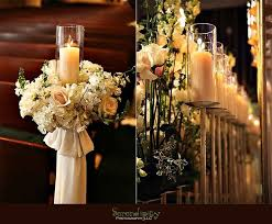 church wedding decorations cool small church wedding decorations 50 for wedding table ideas