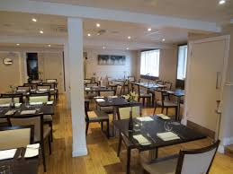 Henley Floor Plans Shaun Dickens At The Boathouse Henley On Thames Travel Gourmet