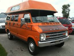 dodge cer vans for sale land of 10 000 lakes and s from napoleon