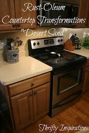 Selling Used Kitchen Cabinets by 18 Best Selling Our House Images On Pinterest Moving Tips Sell