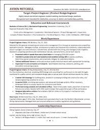 university student resume sample student resume examples distinctive documents student resume examples 3