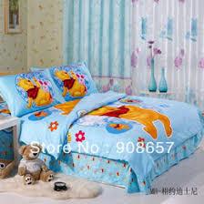 Discount Girls Bedding by Discount Girls Bedding Set Bears 2017 Girls Bedding Set Bears On