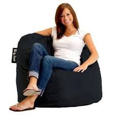 Big Joe Cuddle Bean Bag Chair Morning Joe Tv Show Schedule On Popscreen