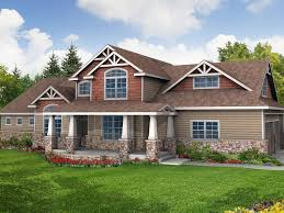 Florida House Plans 2 Story House Plans In Florida House Scheme