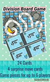 Division Worksheet Without Remainders Best 25 Remainders Ideas On Pinterest Long Division Activities