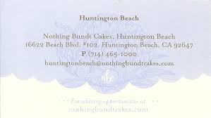 nothing bundt cakes application 28 images win nothing bundt
