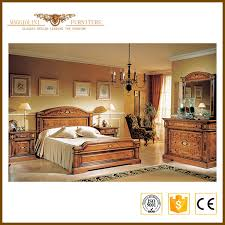 walnut bedroom furniture set walnut bedroom furniture set