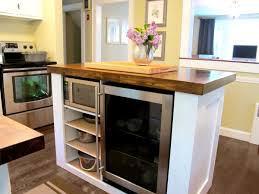 big lots kitchen island stunning big lots kitchen islands also baileys gallery picture