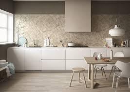 brick effect wall tiles louisvuittonukonlinestore com