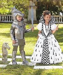 how kids pick out halloween costumes popsugar moms