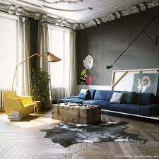 black and gray living room living room elegant black living rooms ideas inspiration black
