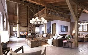 Einrichtung Schlafzimmer Rustikal Wonzimmer Einrichtung Modern Holz Charmant Auf Moderne Deko Ideen