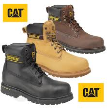 buy steel toe safety boots u003e off44 discounted