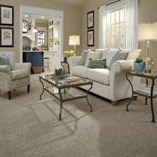 palladio z68440 shaw floors carpet with stainmaster trusoft fiber