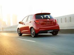 toyota yaris for sale toyota yaris for sale or lease rochester hshire