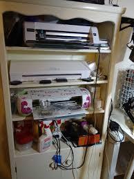 additional storage share u2013 the krafty katt house