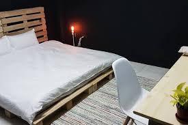 n駮n pour chambre top 20 b b et chambres d hôtes à ziguan district airbnb ziguan