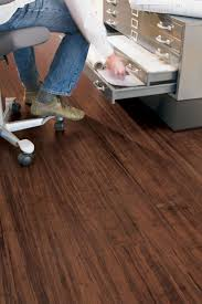 22 best teragren bamboo flooring images on pinterest bamboo