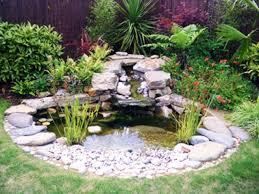 very small garden design ideas u2013 cicaki
