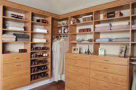 closet design online home depot introducing online closet design tool home depot custom cabinets