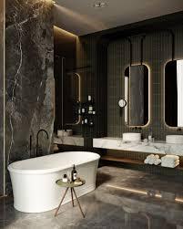 Cheap Bathroom Design Ideas Bathroom Small Bathroom Decorating Ideas Contemporary Bathroom