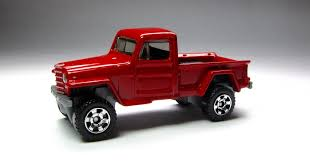 new jeep truck 2014 ripituc photos final new 2015 matchbox shown