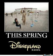 Disneyland Memes - disneyland memes best collection of funny disneyland pictures