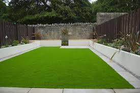 garden design ornamental grass garden ideas howstuffworks within