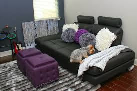 highest rated funky living room chairs u2039 htpcworks com u2014 awe