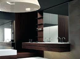 Modern Floating Bathroom Vanities Modern Vanity Design Wiredmonk Me