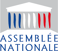 bureau de vote composition national assembly