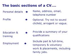 Data Entry Job Resume Samples by 4 Education On Resume Sample Data Entry Job Seeking Tips Ativan