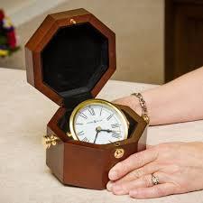 howard miller oceana captain u0027s ship clock