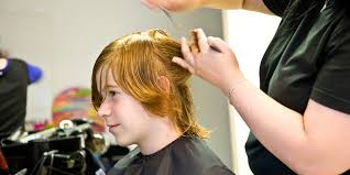 haircut calgary cheap how to get a free haircut from a professional stylist clark howard