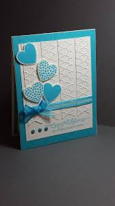 stin up wedding cards 479 best s day stin up cards images on