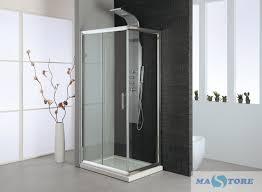 parete fissa doccia mastore arredo bagno vendita box doccia con parete