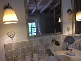 chambre d hote saignon chambre d hôtes bastide nature chambre d hôtes saignon