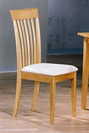 Dining Room Chairs Set by 28 Light Oak Dining Room Chairs Danish Light Oak Dining