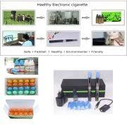 si e cing china e cigarette nicotine liquid suppliers e cigarette nicotine