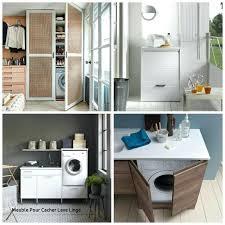 t駘騅iseur pour cuisine meuble pour salle de bain with résultat de recherche d images pour