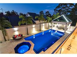 downs designer homes pty ltd on 10 caithness ct toowoomba qld