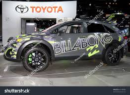 modified toyota los angeles ca december 3 modified stock photo 42138688 shutterstock