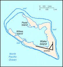 map of us islands and islands island areas history u s census bureau